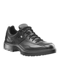 Haix schoenen