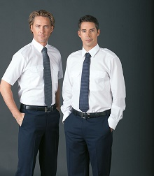 Munz Uniforms